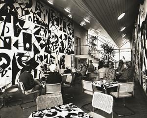 1988-aarhuskunst-a