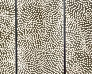 dots-fragment