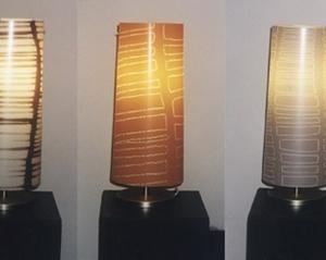 3-sma-lamp-udst