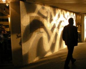 06 LIGHT PATH Albertslund festival