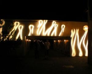 09 LIGHT PATH Albertslund festival