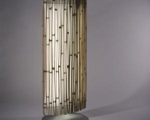 bambusl