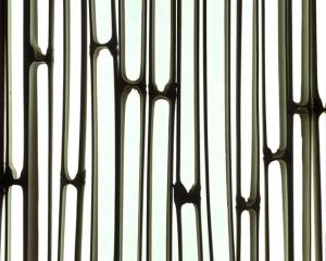 bambusudsnit