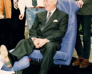 1993blaastol72