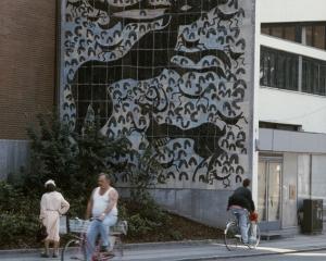 1989-gavl-a