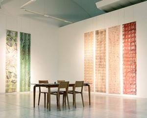 tekstil-stav